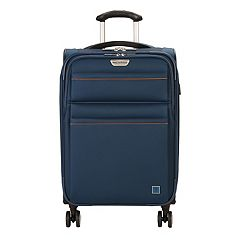 Ricardo Marvista 2.0 Spinner Luggage