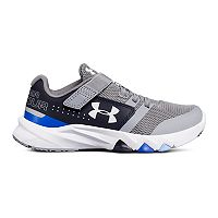 Under Armour Primed AC Preschool Boys' Running Shoes