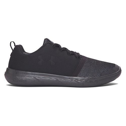 Under Armour Charged 24/7 Low Grade School Boys' Sneakers