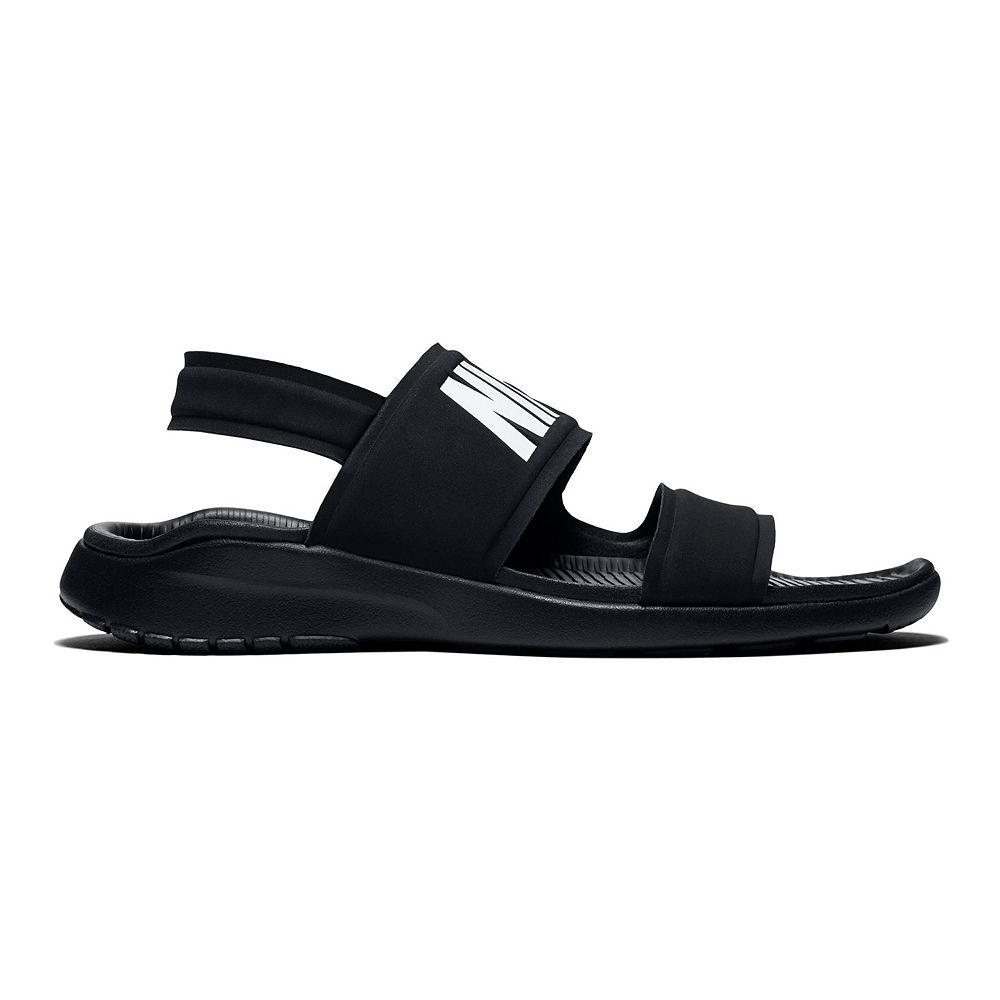 Nike Tanjun Women's Sandals