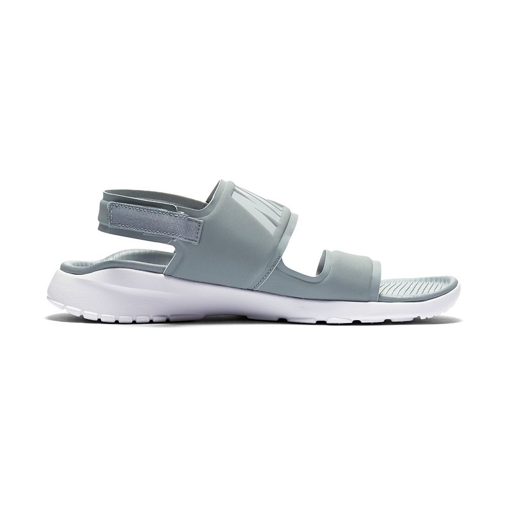 efd125e64f80 ... where can i buy nike tanjun womens sandals 148eb 96c19