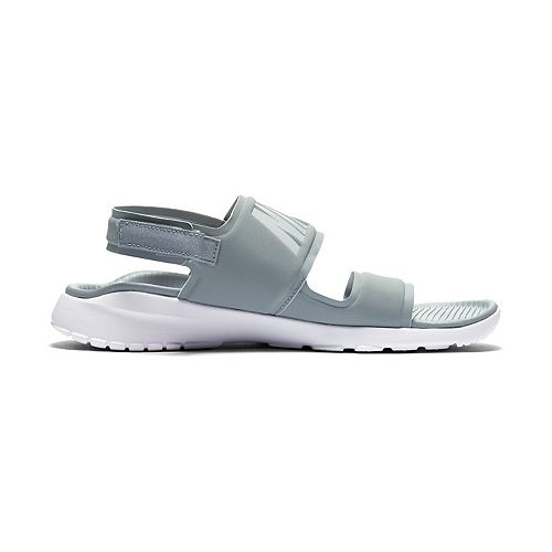 Nike Tanjun Women's Sandals