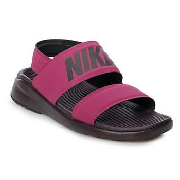 0f063b84f47089 Nike Tanjun Women s Sandals