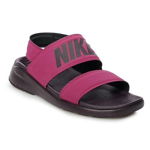 d56ac9f5b5a4 Nike Tanjun Women s Sandals