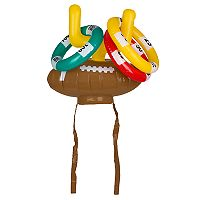 Wembley Gridiron Ring Toss Inflatable Football Game
