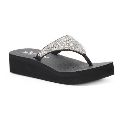 Women's Skechers Cali Vinyasa ... Sandals