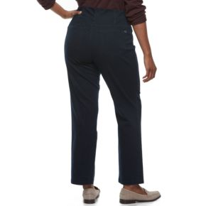 Plus Size Just My Size Bootcut Jeans