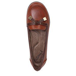 SOUL Naturalizer Gracee Women's Slip-On Shoes