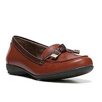 NaturalSoul by naturalizer Gracee Women's Slip-On Shoes