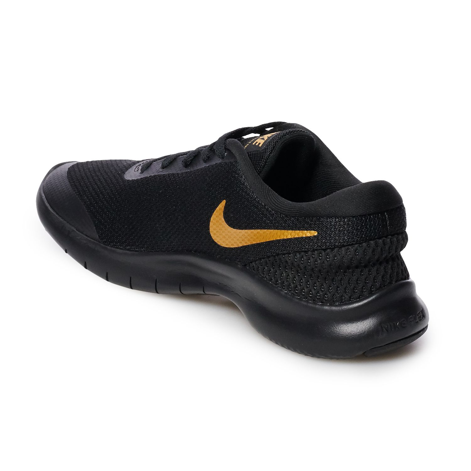 f3e78d3bb6131a Womens Nike Running Shoes