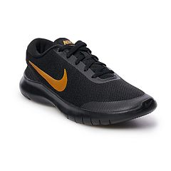 Nike Flex Experience RN 7 Women's Running Shoes