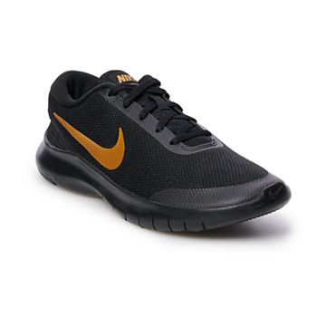 new arrival 37e45 f2863 Nike Flex Experience RN 7 Womens Running Shoes