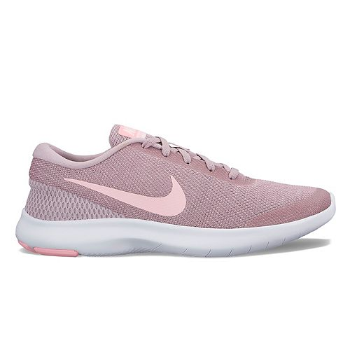 52c02c56a Nike Flex Experience RN 7 Women s Running Shoes