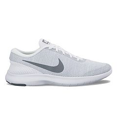 Nike Flex Experience RN 7 Women's Running Shoes