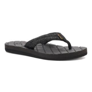 REEF Star Dreams 2 Women's Sandals