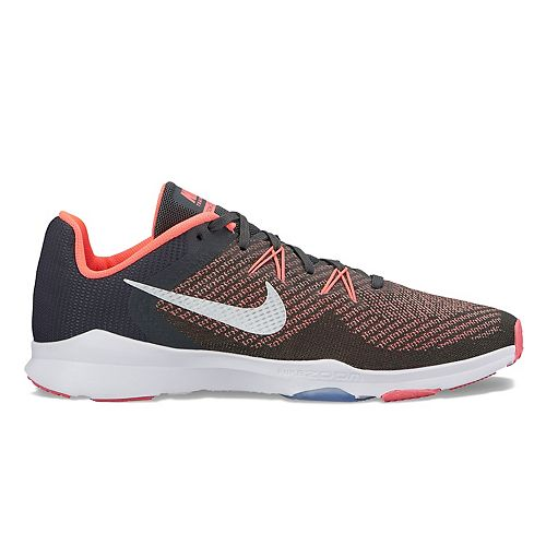 Nike Zoom Condition 2 Women's Cross Training Shoes