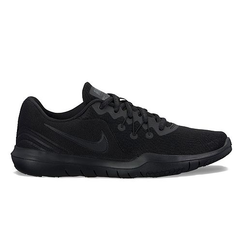 9c060e8e29ee Nike Flex Supreme TR 6 Women s Cross Training Shoes