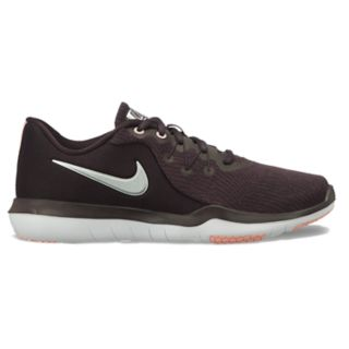 Nike Flex Supreme TR 6  Women's Cross Training Shoes