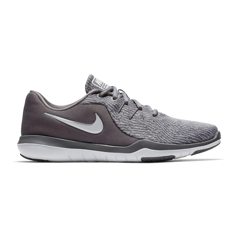 Nike Flex Supreme TR 6 Women\u0027s Cross Training Shoes