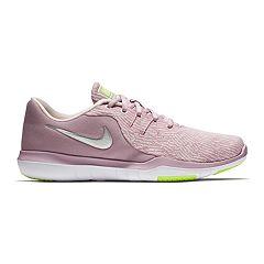 Nike Flex Supreme TR 6  Women's Cross Training Shoes