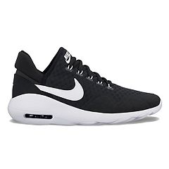 Nike Air Max Sasha Women's Sneakers