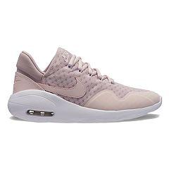 Nike Air Max Sasha Women's Sneakers