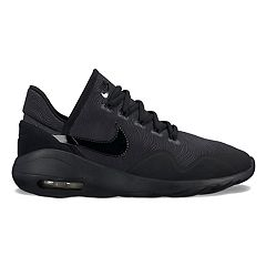 Nike Air Max Sasha SE Women's Sneakers