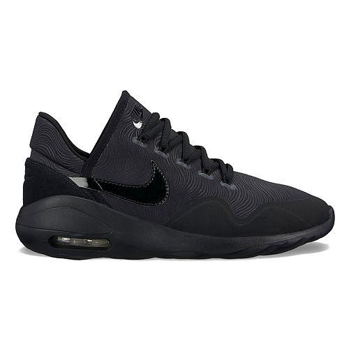 Nike Air Max Sasha SE Women's Sneakers