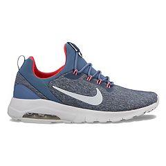 Nike Air Max Motion LW Racer Women's Sneakers