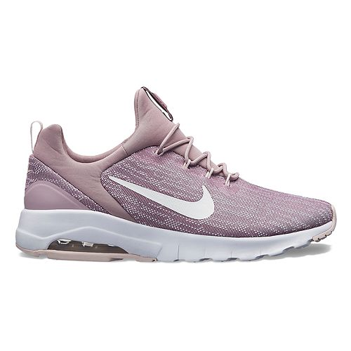 a962efa403b8 KOHL S. NIKE AIR MAX MOTION LW RACER WOMEN S SNEAKERS