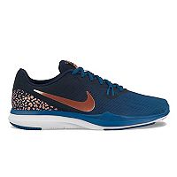 Nike In-Season TR 7 Print Women's Cross Training Shoes