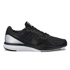 Nike In-Season TR 7 Premium Women's Cross Training Shoes