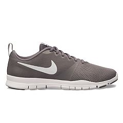 Nike Flex Essential Women's Cross Training Shoes