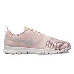 Nike Flex Essential Women's Cross Training Shoes
