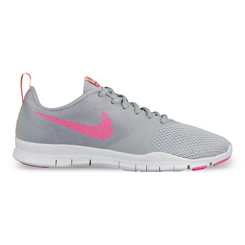 770e7b5a363 Nike Flex Essential Women s Cross Training Shoes