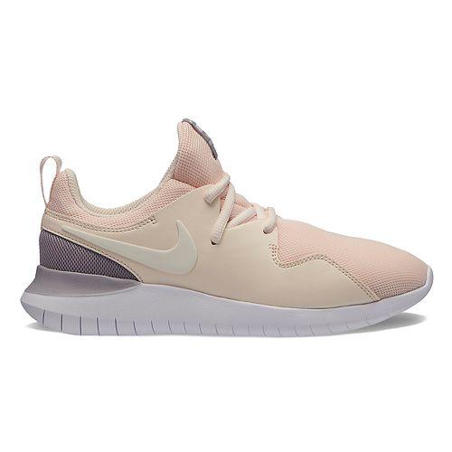 Nike Tessen Women's Athletic Shoes