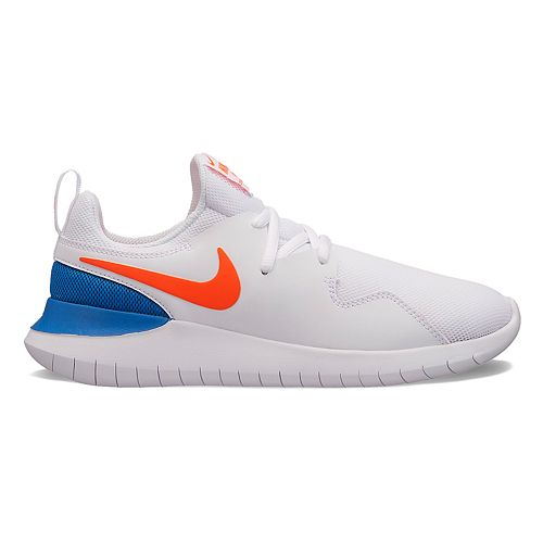 df9f4e08be0 Nike Tessen Women's Athletic Shoes