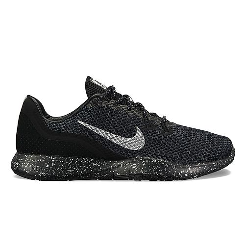 b176899d43074 Nike Flex Trainer 7 Premium Women's Cross Training Shoes