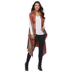 Apt. 9® Colorblock Vest