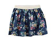 baby girl skirts