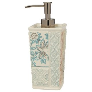 Creative Bath Veneto Soap Pump