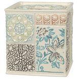 Creative Bath Veneto Tissue Box Cover
