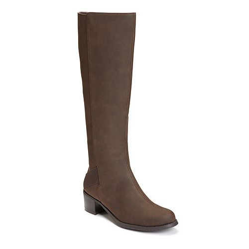 A2 by Aerosoles Craftwork Women's Knee High Boots