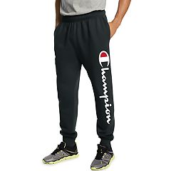 Men's Champion Classic Jogger Pants