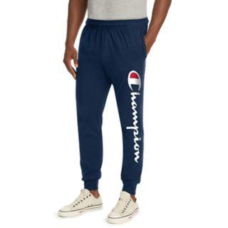 Men's Champion Classic Jogger Pants