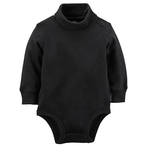 Pick SZ//Color. Under Armour Childrens Apparel Baby Boys Bodysuit OR Infant