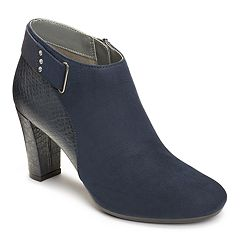 A2 by Aerosoles Honesty Women's Ankle Boots