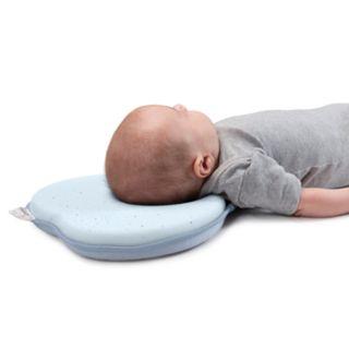 Babymoov Lovenest Infant Pillow