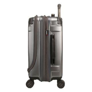 Ricardo Ocean Drive Spinner Luggage