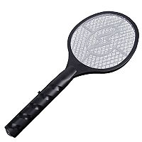 Reward Electric Mosquito Swatter